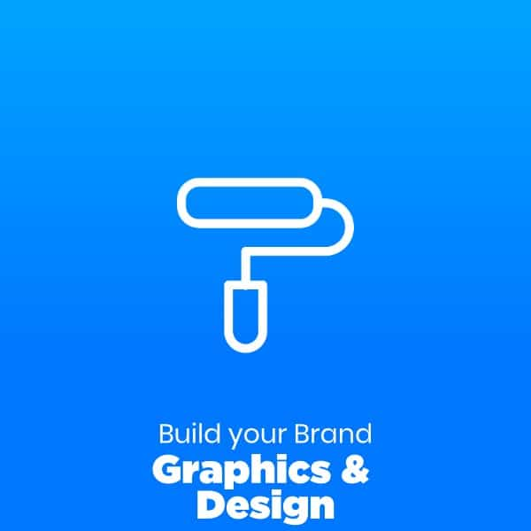 Graphics and Design